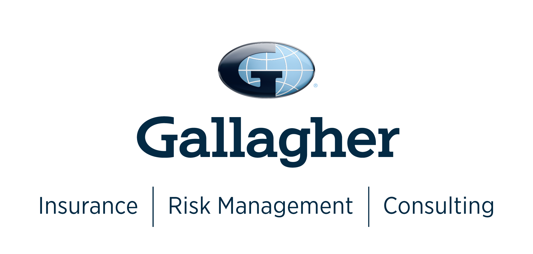 Gallagher Gold Sponsor