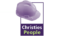 Christies People Silver Sponsor