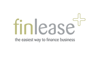 Finlease Gold Sponsor